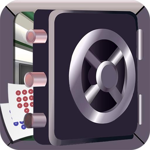 Escape Games 311 iOS App