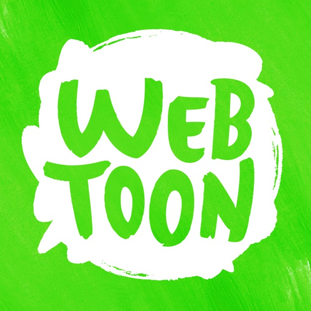 Once Upon A Time A Review: My Favorite Webtoons