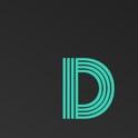 DataBuddy icon