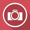 LUCKZ - The Lomo Photo Camera icon
