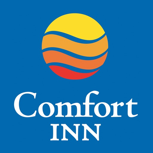 Comfort Inn South East Denver
