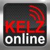 KELZ Online Radio