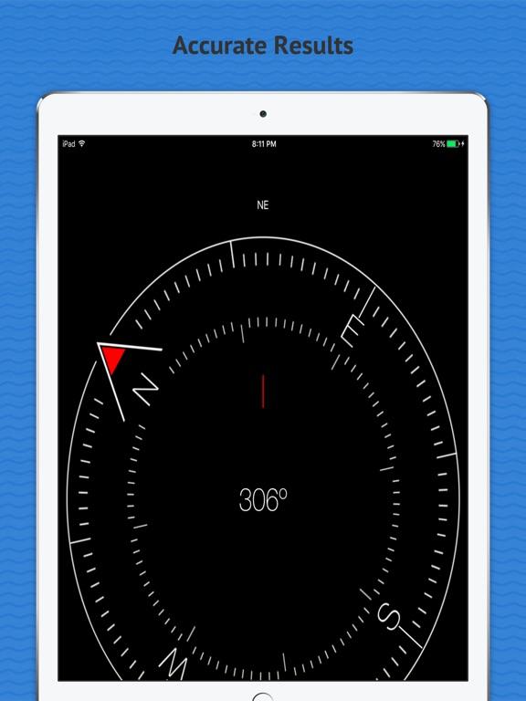 Compass Point-Free Направление Скриншоты8
