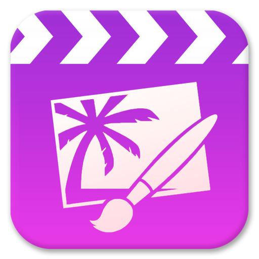 Photo Movie Maker 3