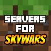 Skywars for Minecraft PE