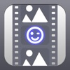 Subliminal Video - add hidden images and messages in your videos