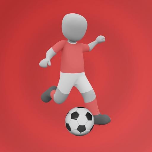 Name It! - Barnsley FC Edition iOS App