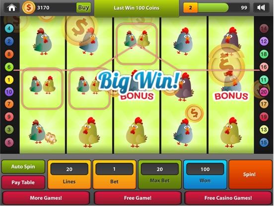 Игровые автоматы играть бесплатно ламинатор рулетка в ganjawars