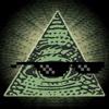 Montage MLG Illuminati Sounds - Get Shrekt Parody Soundboard Version