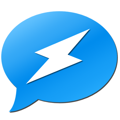 SmartTab for Messenger - Chat for Facebook