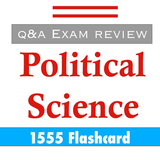 Political Science Unit 1 Exam Review