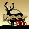 Deer Pro
