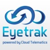 Eyetrak
