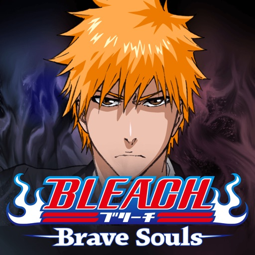 BLEACH Brave Souls hack tool download free iOS Android