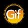 ライブフォトをGifや動画、写真に変換する無料アプリ - LivMov