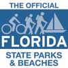 Florida State Parks Guide- Pocket Ranger®