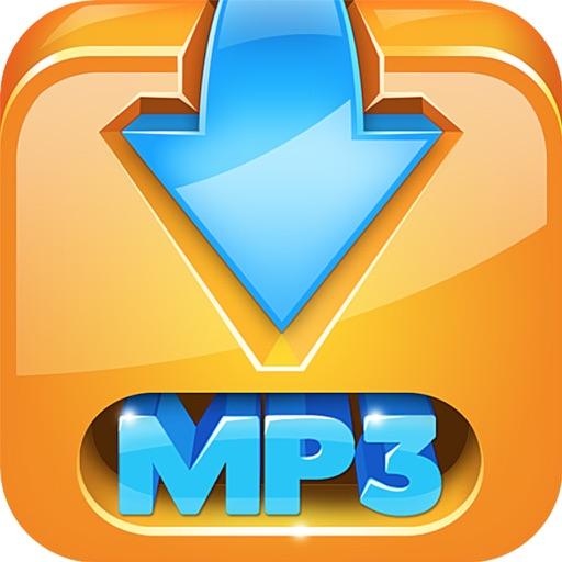 Music Downloader & Mp3 Downloader for Google Drive,Dropbox