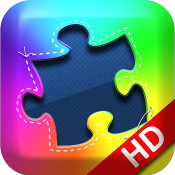 daily free jigsaw puzzles