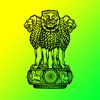 Constitution of India - iConstitution