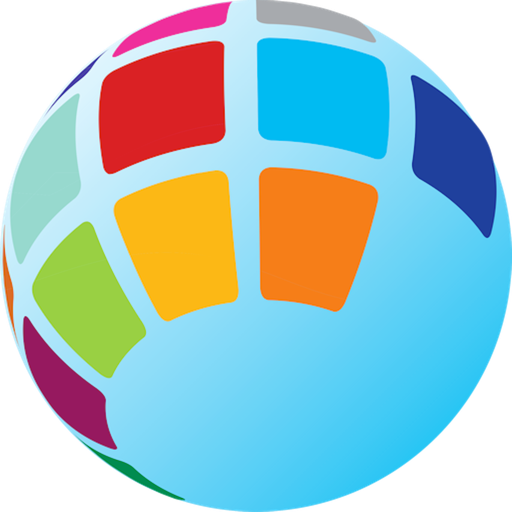 ContactPage Pro
