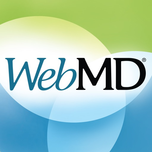 WebMD – Trusted Health and Wellness Information images