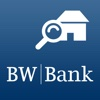 BW-Bank Filialfinder