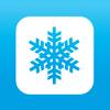 Snow Dice Free