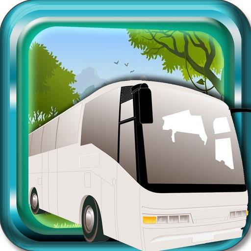 Escape Games 317 iOS App