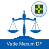 Vade Mecum Distrito Federal