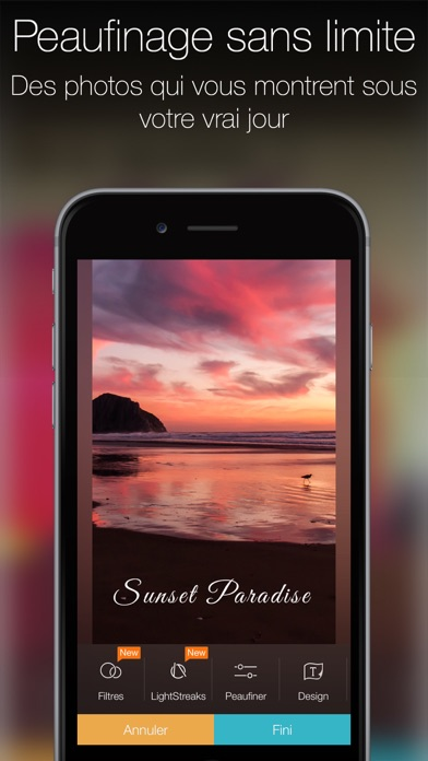download Camera Plus: For Macro Photos & Remote Photography apps 0