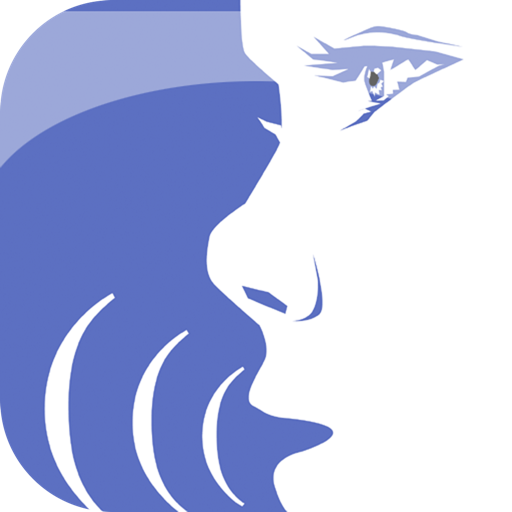 i-Lexis PRO (Multi Language) - App for speech & language disorders