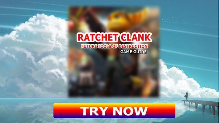 Pro Ratchet Clank Future Game Version Guide By Quan Nguyen