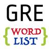 GRE Word List (Full)