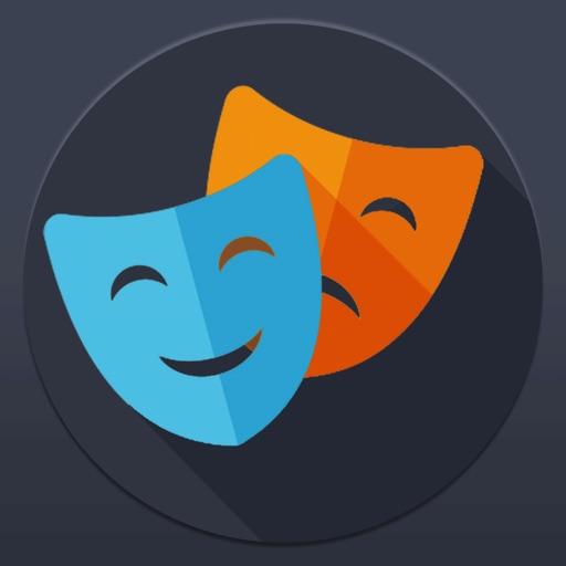 フェイススワップ - あなたの写真でスイッチ、モーフ、マージ、置換の顔,面白い顔のチェンジャーの無料アプリ