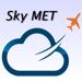 Sky MET - Aviation Meteo