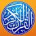 Quran Commentary - English Tafsir Uthmani