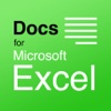 Full Docs Quick Start Excel Guide for Microsoft Office Edition microsoft security essentials