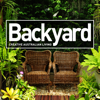 Backyard and Garden Design Ideas – Australia's Best-Selling Garden Design Magazine