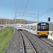 Train Drive ATS 〜他列車もダイヤ通り動く電車運転ゲーム
