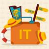 Italia guía de viaje viajes y vacaciones asesor para los turistas