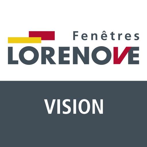 Lorenove Vision