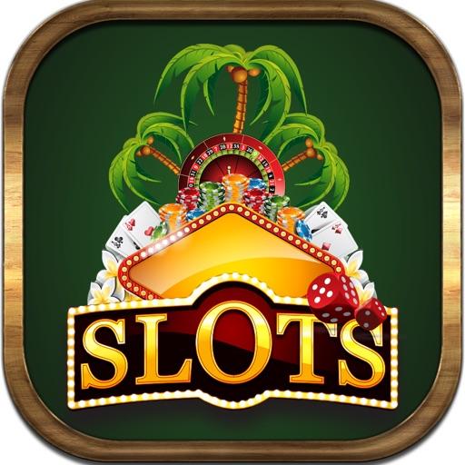 aristocrat casinos online