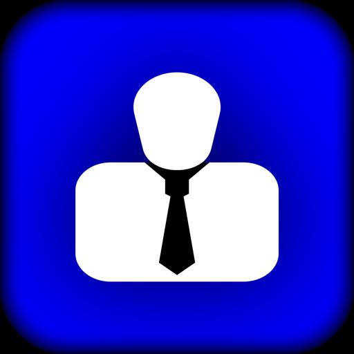 Spanish-English Business Dictionary (Offline)