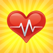 맥박측정기 / 심박수 - 심장 박동 측정기 / 심장박동수 / 맥박수