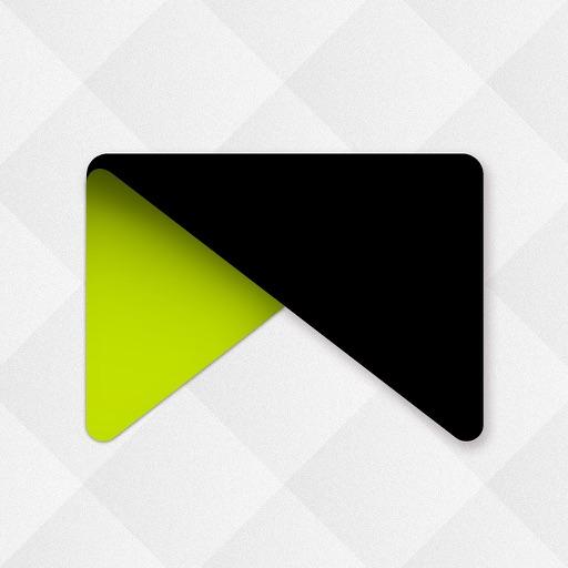 NoteLedge Ultimate ‐ スケッチや録画ができる多彩なオールインワン手書き