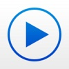 Fast Video Player Streamer & Playlist Manager for Youtube