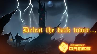 Screenshot #8 for Dark Tower