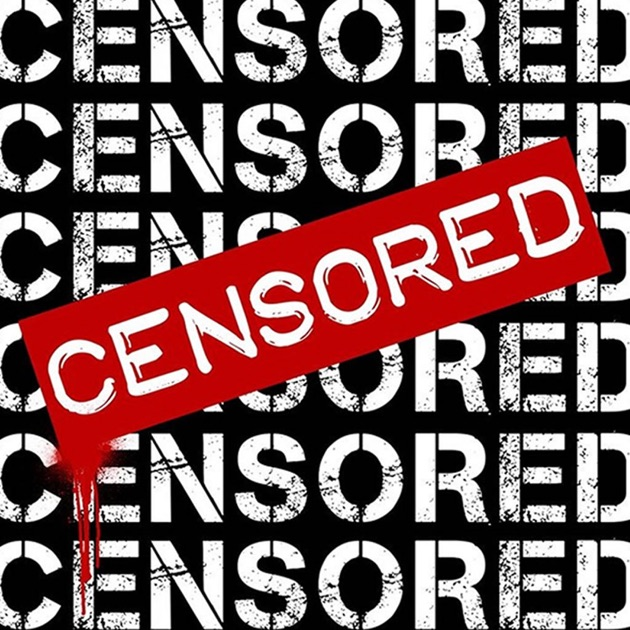 фото censored в censored