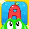 ABC Preschool - Interactive Alphabet