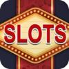 777 Double Lottery Slots - Win Trophy in vip Las Vegas Mobile Casino